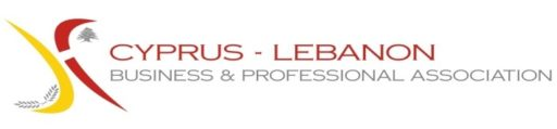 Cyprus-Lebanon Business Association